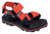 Sepatu Anak Laki CJJ 103