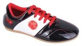 Sepatu Anak Laki CLI 063