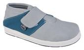 Sepatu Anak Laki CMR 324