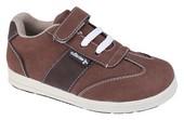 Sepatu Anak Laki CMR 325