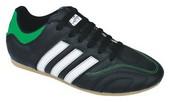 Sepatu Anak Laki CNS 058