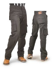Celana Panjang Pria CBR Six ISC 106