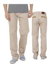 Celana Panjang Pria CBR Six ISC 208