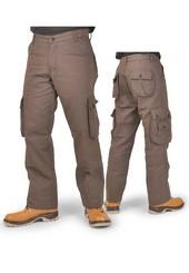 Celana Panjang Pria CBR Six ISC 353