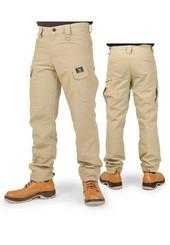 Celana Panjang Pria CBR Six ISC 354
