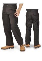 Celana Panjang Pria CBR Six ISC 355