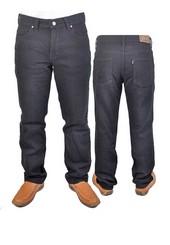 Celana Panjang Pria CBR Six LXC 427