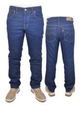 Celana Panjang Pria CBR Six LXC 428
