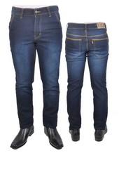 Celana Panjang Pria CBR Six LXC 446