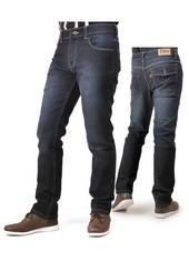 Celana Panjang Pria CBR Six LXC 448