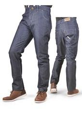 Celana Panjang Pria CBR Six USC 105