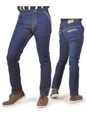 Celana Panjang Pria CBR Six USC 705