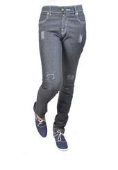 Celana Panjang Wanita CBR Six ISC 211
