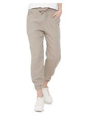 Celana Panjang Wanita CBR Six ISC 332