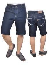 Celana Pendek Pria CBR Six LXC 454