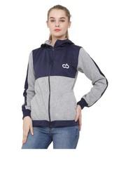 Jaket Wanita CBR Six FFC 265