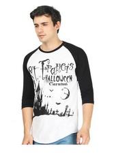 Kaos T Shirt Pria CBR Six BRC 613