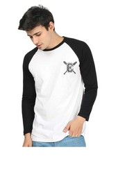Kaos T Shirt Pria CBR Six ISC 280