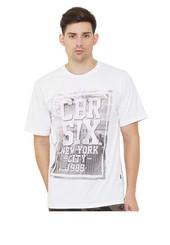 Kaos T Shirt Pria CBR Six ISC 337