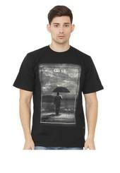 Kaos T Shirt Pria CBR Six ISC 338