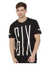 Kaos T Shirt Pria CBR Six MRC 225