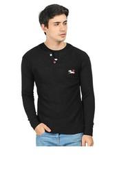 Kaos T Shirt Pria CBR Six NNC 439