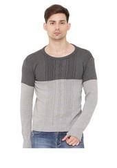 Kaos T Shirt Pria CBR Six NNC 543