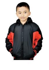 Pakaian Anak Laki CBR Six IKC 366