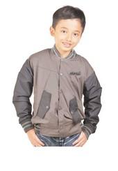 Pakaian Anak Laki CBR Six IKC 384