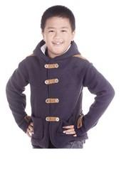 Pakaian Anak Laki CBR Six IKC 808