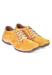 Sepatu Adventure Pria CBR Six ATC 607