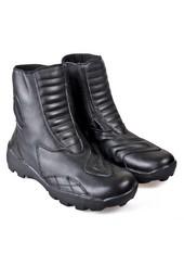Sepatu Adventure Pria CBR Six BSC 703