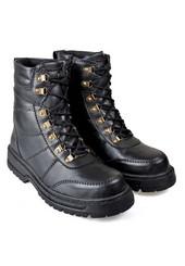 Sepatu Adventure Pria CBR Six BSC 756