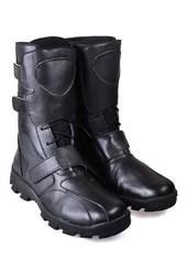 Sepatu Adventure Pria CBR Six BSC 768
