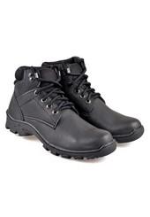 Sepatu Adventure Pria CBR Six BSC 772