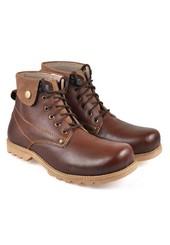 Sepatu Adventure Pria CBR Six BSC 773