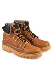 Sepatu Adventure Pria CBR Six BSC 775