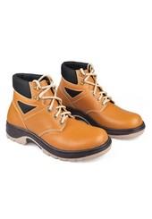 Sepatu Adventure Pria CBR Six BSC 780