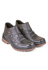 Sepatu Adventure Pria CBR Six HMC 515