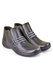Sepatu Adventure Pria CBR Six HMC 517