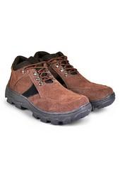 Sepatu Adventure Pria CBR Six JOC 211