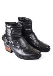 Sepatu Adventure Pria CBR Six NEC 431
