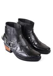 Sepatu Adventure Pria CBR Six NEC 432