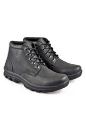 Sepatu Adventure Pria CBR Six RBC 255