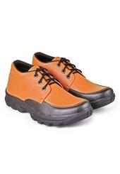 Sepatu Adventure Pria CBR Six RBC 256