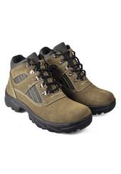 Sepatu Adventure Pria CBR Six RLC 008