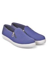 Sepatu Casual Wanita CBR Six DGC 001