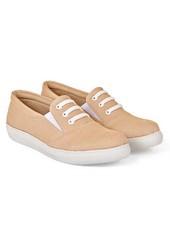 Sepatu Casual Wanita CBR Six DGC 002