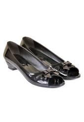 Sepatu Formal Wanita CBR Six ACC 604
