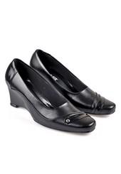 Sepatu Formal Wanita CBR Six HNC 691